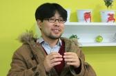 [World Best] 류진랩, '3D 프린팅 산업은 콘텐츠부터'