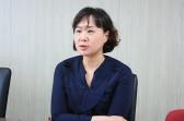"""한국냉동공조산업협회, """"하프코 2015, 유례없던 '다양함'이 매력"""""""