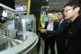 타이완 공작기계업계, '자생' '상부상조'로 세계시장 공략