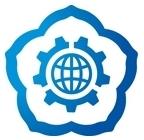 산업통상자원부 3월3주차 주요업무