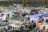 [TIMTOS 2015] 대만 공작기계, 공장자동화로 글로벌 품질 혁신
