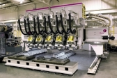 [Tech]티타늄 가공 분야에서 성공