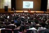 아시아 허브, 차이나캐슬 사업추진 가속화