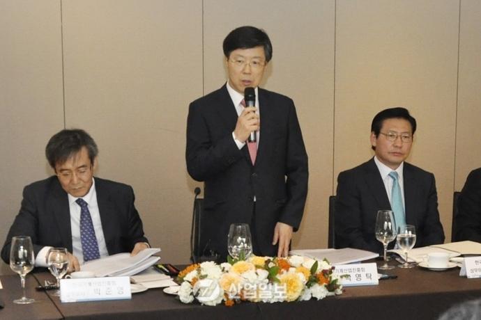 '한국산업대전' 디지털 제조업 미래 제시한다