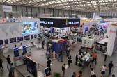 [Special Feature]거대 중국 제조산업 움직이는 '스마트 제조'