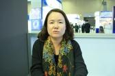 [2015 한국기계전]두산인프라코어, '다양한 라인업으로 구매층 만족'