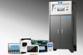 두텍, 2015 대한민국 에너지대전에 컨트롤러 등 주요 제품군 출품
