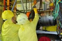 원자력 발전소 전력 생성 증대위한 비스포크 솔루션