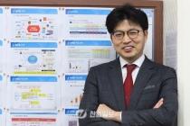 [김현지 기자의 아웃사이더] 제조업의 혁신, 전자상거래