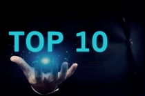 [Focus]가트너, 2016년 10대 전략 기술 선정