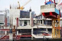 산업용 기계 R&D, '4대 주요분야'에 집중 투자