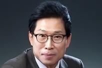 [기고] ICT 융합 시대, 중소기업의 갈 길
