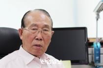 """[김현지 기자의 아웃사이더] """"묻지마 연구해야 한국 경제 산다""""②"""