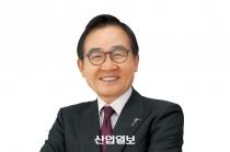 [김현지 기자의 아웃사이더] 제4의 물결 '융복합 창조시대'①