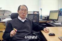 """[김현지 기자의 아웃사이더] """"묻지마 연구해야 한국 경제 산다""""③"""