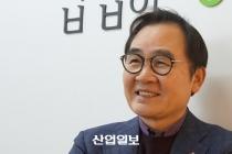 [김현지 기자의 아웃사이더] 제4의 물결 '융복합 창조시대'②