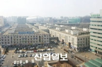 [Hot Place]전자·부품 산업 메카 구로중앙유통단지