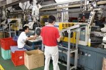 중국 로봇산업, 산업·서비스·의료·교통 분야에 주목한다