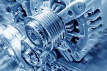 급변하는 산업 기술 변화 흐름 읽어라