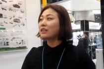 [동영상 뉴스] 자동차 부문에 뛰어든 터치·플렉서블 산업
