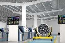 'IoT+제조업=스마트팩토리', 효율 UP 이끈다