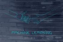 [기계학습①] 빅데이터 넘어 머신러닝, 인공지능이 떴다