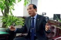 [동영상 뉴스] 대한민국 산업용품 랜드마크 '구로기계공구상가'