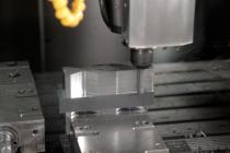 [TECH] 밀링 공정 중 가장 기본적 요소 '기계 공구'