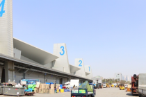 [동영상 뉴스] 산업인의 잔치 SIMTOS 2016 D-1, '공작기계 신기술' 장전 완료