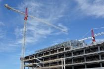 정부, 신규 도시재생사업 33곳 지원
