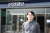 [기자수첩] 2년 만에 돌아온 포장 산업 최대 축제를 맞이하며