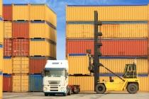 對쿠바 교역·투자 문 열려, 기계와 장비 수출 기대