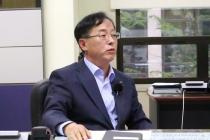 """[동영상 뉴스] 중소기업중앙회 """"대·중소기업, 소상공인 함께 가야"""""""
