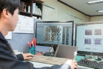 [제조업 혁신, 스마트공장] ⑦ ICT기술, 효율적 생산공정 관리