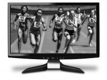 TV 수출도 수요 둔화로 성장 정체
