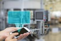 제조업과 IT 융복합 8대 스마트 제조기술