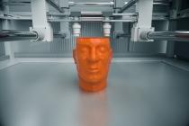 """한국산업기술협회 """"3D 프린팅, 제조업의 4차 산업혁명 일으킬 것"""""""