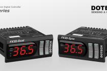 두텍, 디지털 온토 컨트롤러 기능 추가