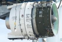 미국 연방항공국, 프랫 앤 휘트니 엔진 인증