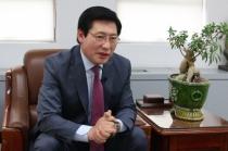 [동영상 뉴스] 한국기계산업진흥회, 산업전시회 역사 다시 쓴다