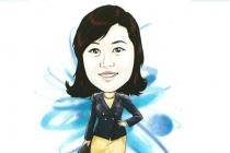 [기자수첩] 진화하는 3D 프린팅 산업과 제조업