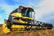 정밀 농업, ICT 기술 융합으로 시너지 효과 ↑