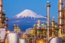일본 제조업, '잃어버린 20년 되찾는다'