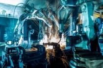 [빅데이터④] 빅데이터 기반 자동차 부품 제조 공장 운영 우수 사례