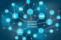 중소기업 IoT 적용, 정책 지원 절실