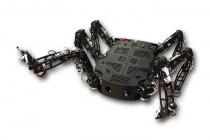[INDUSTRY INSIDE] 로봇 상용화 앞서 부품 국산화로 가격 경쟁력 확보해야