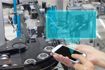 IoT, 제조공정상의 생산성 증대 위한 중요성 ↑