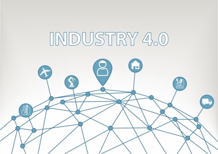 [Zoom] 세계는 지금 4차 산업혁명 진행 중 - 산업종합저널 심층기획