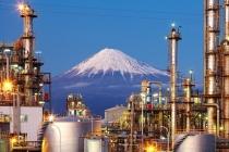 일본, 정부 차원에서 제4차 산업혁명 대응책 수립