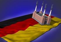 독일에서도 '중소기업 스마트팩토리 도입' 은 어려운 과제